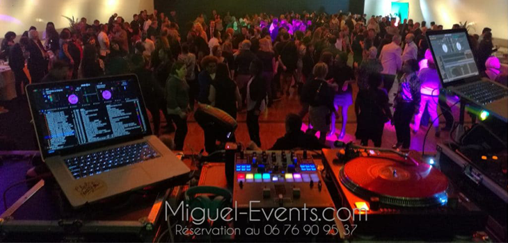 dj-miguel-events-la-chaine-youtube-de-votre-dj-a-paris