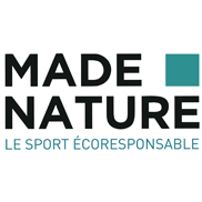Blog Made Nature Sport écoresponsable