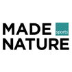 MADE NATURE - LE SPORT ECO RESPONSABLE